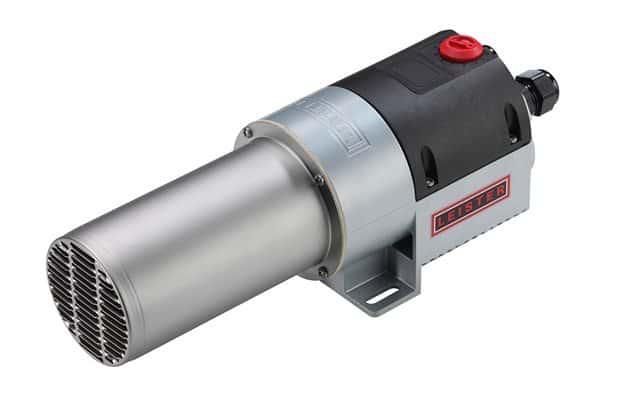 Leister_Air-heater_LHS-61L-PREMIUM