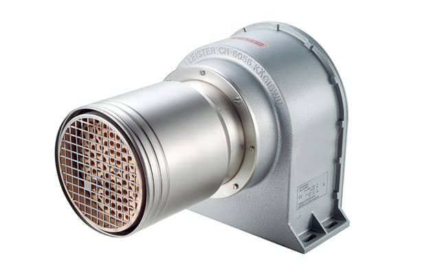 Leister_Air-heater_LHS-91-BASIC
