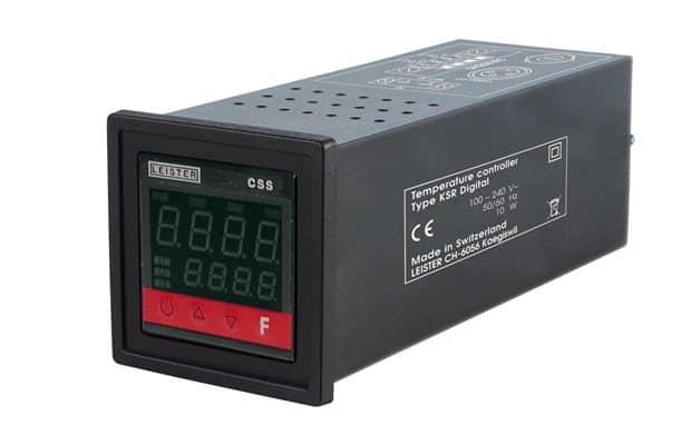 כלי עבודה חשמליים לייסטר 2
