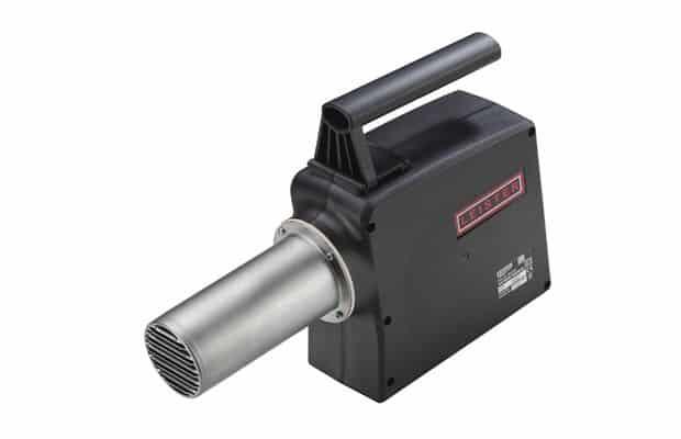 כלי עבודה חשמליים לייסטר 9
