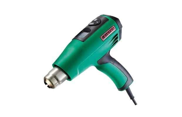 Leister_Hot-air-hand-tool_Sonora-כלי עבודה חשמליים