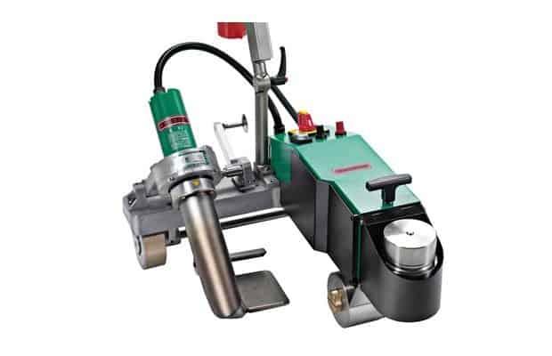 Leister_Hot-air-welder_BITUMAT-B2