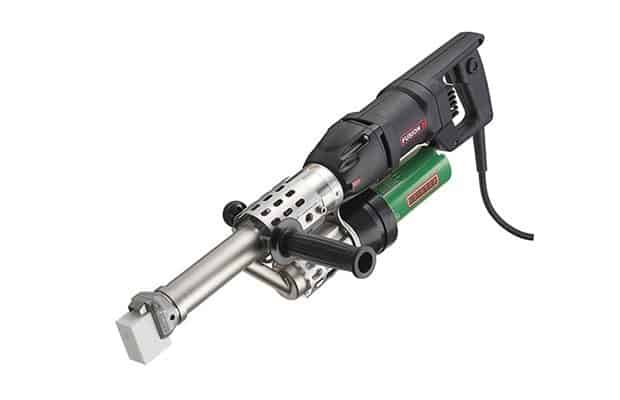 כלי עבודה חשמליים 10