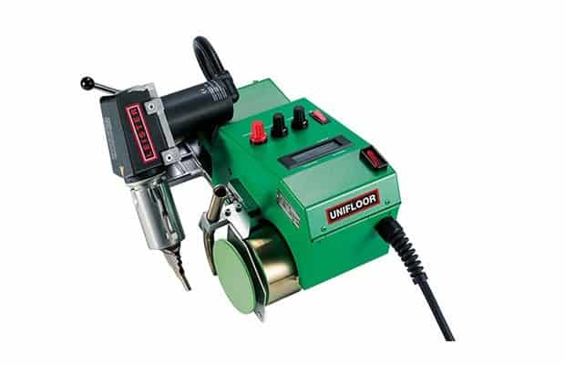 Leister_hot-air-welder_UNIFLOOR-E