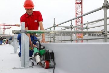 מהם 4 כלי העבודה השימושים והמתקדמים ביותר לאספקה טכנית?